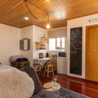Wine Inn Studio
