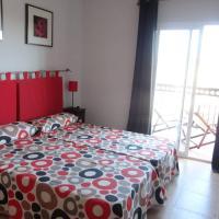 Apartamento en playa Canet de Berenguer