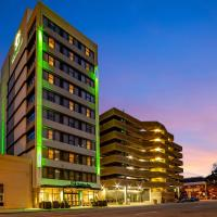 Holiday Inn - Columbia - Downtown, hotel in Columbia