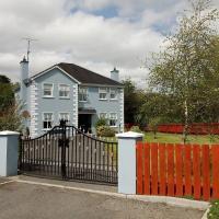 Sessiagh House
