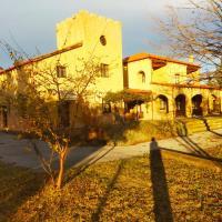 Aristotle Country Villas, Hotel in Náousa (Imathia)
