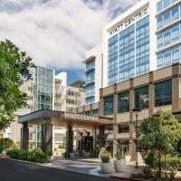 Hyatt Centric Mountain View, hotel in Mountain View