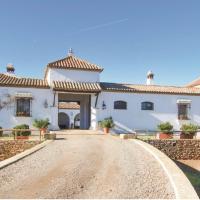 El Encinar, Country House in Andalusia, hotel en El Encinar