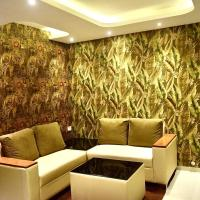 kesinovo suites, hotel in Anjuna