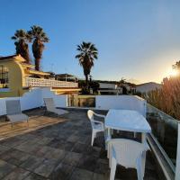 Casa Orion Tenerife