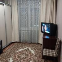 Двухкомнатная квартира, отель в городе Ракитовка