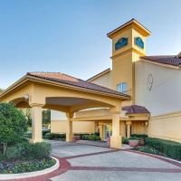 La Quinta by Wyndham Dallas - Addison Galleria