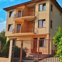 Tatyana Guest House, hotel in Byala