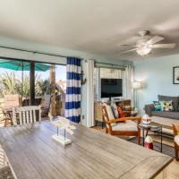 Pensacola Beach Condos, hotel in Pensacola Beach