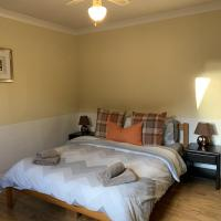 Southernwood - West Wing Room 3