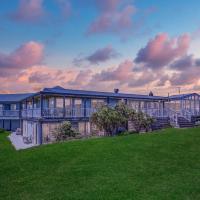 Clifftop, hotel in Smiths Beach
