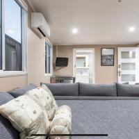 Studio Vues, hotel in Glenfield