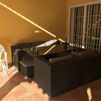 Mar Menor Home with shared pool and walk from beach