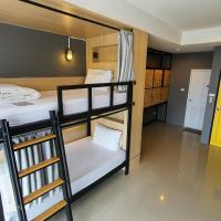 Reset Hostel