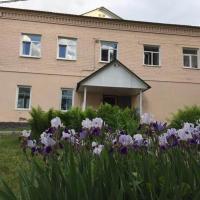"""Гостевой дом """"Зелёная вилла"""", отель в Можайске"""