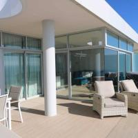 RESERVA DEL HIGUERON - MED ONE - Penthouse with fantastic sea views