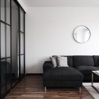 """2ndhomes Tampere """"Hatanpää"""" Apartment - Newly Renovated Downtown Apt in a Historic Building"""