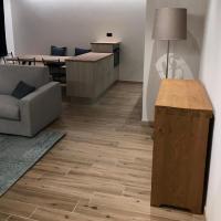 Alloggio Casa Talvena XL