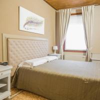 Torre Soave - Locazione Turistica, hotel in Soave