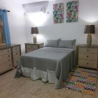 4 Bedroom House - Portland