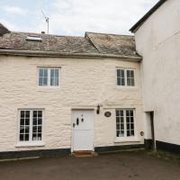 Western Cottage
