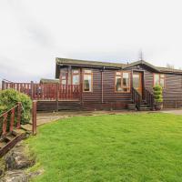 Tarn View Lodge