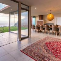 Van Aardtspos Guest House