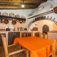 Casa Do Forno - Quinta Amoreira, hotel em Faro