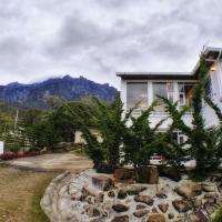 Sling N Stone Vacation Homes, Mt Kinabalu