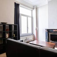 One Bedroom Appartement in Brussels
