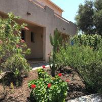 Residence Motel Corsicana