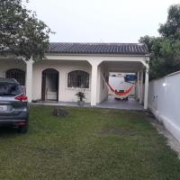 Casa em São Pedro da Aldeia - RJ