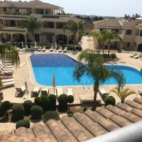 Aphrodite Sands Resort - The Penthouse