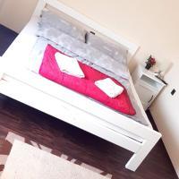 Sobe i apartmani Lipa 12