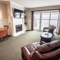 309 Water Street Inn, hotel in Boyne City