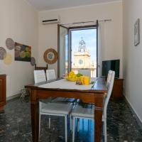 Il Mosaico Family Apartments - Porta Palermo