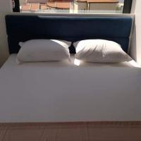 GARNİ HOTEL LANA, hotel Dobra Vodában