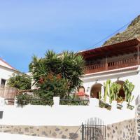 Casa Pepa Agaete