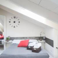 Welcome Brescia Apartments - Volta