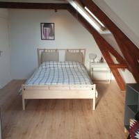 Miriam's Suite Amsterdam