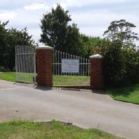 Ray's Farm, hotel in Neerim East