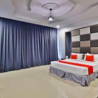 Al Taif Gate Hotel Suites