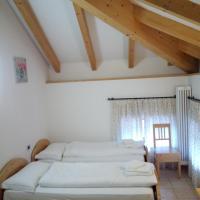 Taxus Hostel