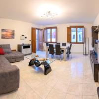 Via Figoli Apartment