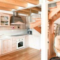 Homely Cortina Ready Experience