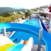 Flamingo Country club, hotel near Milas-Bodrum Airport - BJV, Muğla