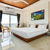 Aditya Hill View Inn, hotel in Mahabaleshwar