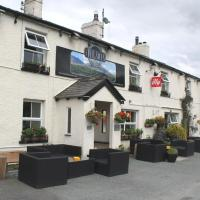 The Wilson Arms
