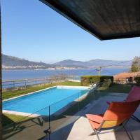 Minho Great View House