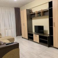 2-комнатная квартира на Тимме 24